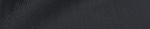 【Ca_91w079】ダークネイビー9ミリ巾ヘリンボーン