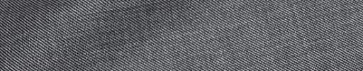 【Ca_91w080】グレー・シャークスキン