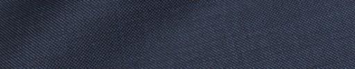 【Ca_91w084】ロイヤルブルー・シャークスキン