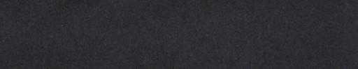 【Fb_w04】ブラック
