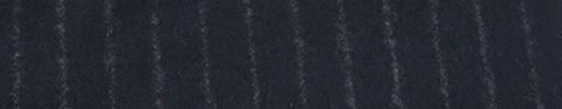 【Fb_w15】ネイビー+1cm巾ストライプ