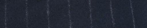 【Fb_w16】ネイビー+1.8cm巾ストライプ