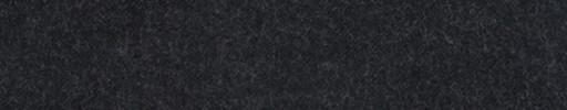 【Fb_w33】チャコールグレー