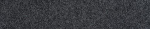 【Fb_w42】ミディアムグレー