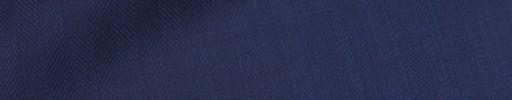 【Hre_9w18】ブルーパープル1cm巾ヘリンボーン