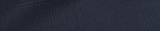 【Hre_9w25】ネイビー黒10×7cmグレンプレイド