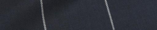 【Hre_9w39】ネイビー+6.5×5cm白ペーン