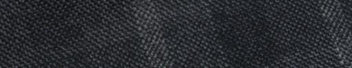 【Hs_m9w19】グレー+6.5×5cmダークグレー・白チェック