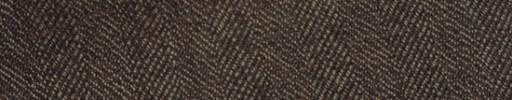 【Hs_m9w34】レッドブラウン1.7cm巾ヘリンボーン