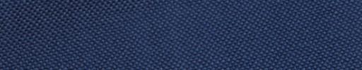 【Hs_m9w41】ブルー・ホップサック