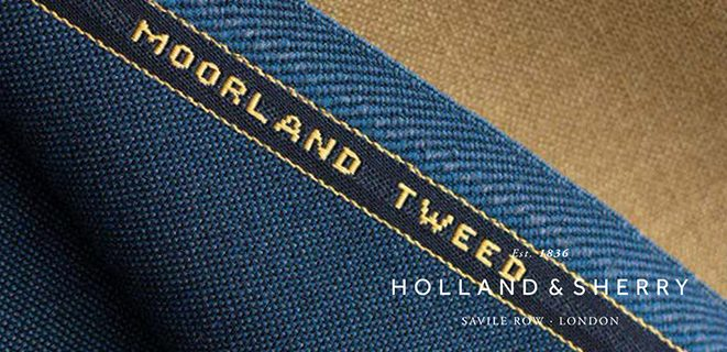 moorland tweed title