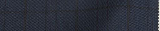 【To_9w02】ダークブルーグレー+5×4cmグレー・赤茶プレイド