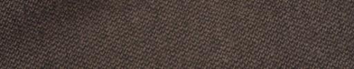 【W.b_9w02】ブラウン・ウィートパターン