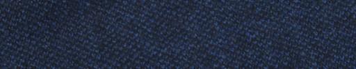 【W.b_9w04】インディゴ・ウィートパターン