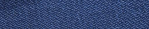 【W.b_9w014】ブルー・ウィートパターン