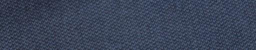 【W.b_9w15】ブルーグレー・ウィートパターン