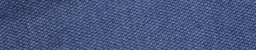 【W.b_9w16】ライトブルー・ウィートパターン
