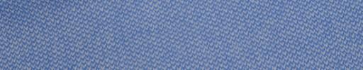 【W.b_9w17】ペールブルー・ウィートパター
