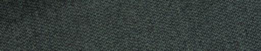 【W.b_9w19】ダークグリーン・ウィートパターン