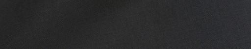 【Bhr_9w07】ブラック