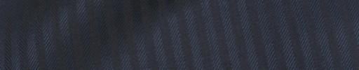 【Bhr_9w13】ライトネイビー6ミリ巾ヘリンボーン