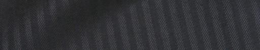 【Bhr_9w14】ダークグレー6ミリ巾ヘリンボーン