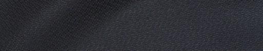 【Bhr_9w15】ダークネイビーシャドウ・ファンシーパターン