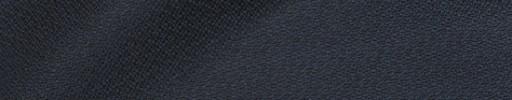 【Bhr_9w16】ダークブルーグレーシャドウ・ファンシーパターン