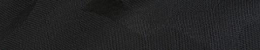 【Bhr_9w40】ブラック・カモフラージュ