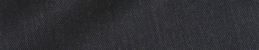 【Bhr_9w47】チャコールグレー