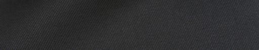 【Bhr_9w52】ブラック