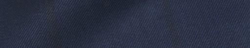 【Bsl_9w014】ネイビー+5×4cmブラックペーン