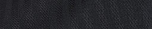 【Bsl_9w017】ダークネイビー+4ミリ巾シャドウストライプ