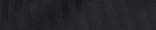 【Bsl_9w018】ネイビー+4ミリ巾シャドウストライプ
