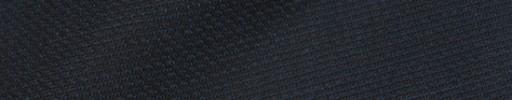 【Bsl_9w031】ネイビー・織りマイクロチェック