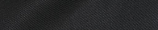 【Bsl_9w034】ブラック