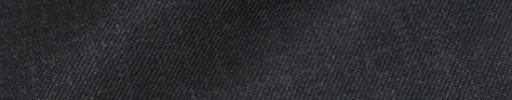 【Bsl_9w036】チャコールグレー