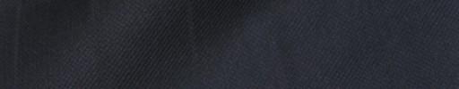 【Bsl_9w038】ネイビー+2×1.7cm織りプレイド