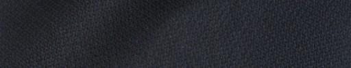 【Bsl_9w039】ネイビー・マットウース