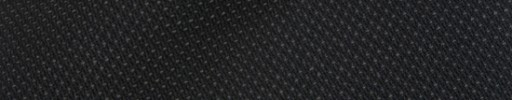 【Bsl_9w042】ブラック・ピンチェック