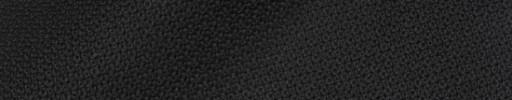 【Bsl_9w043】ブラック・織りドット