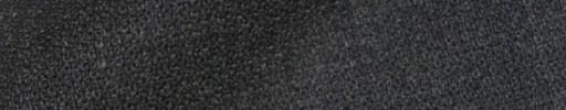 【Bsl_9w045】チャコールグレー・織りドット