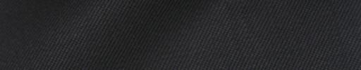 【Bsl_9w056】ブラック