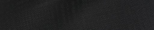 【Bsl_9w060】ブラック5×4cmシャドウチェック
