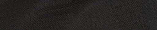 【Bsl_9w062】ダークブラウン5×4cmシャドウチェック