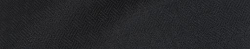 【Bsl_9w063】ブラックシャドウ・バスケットチェック