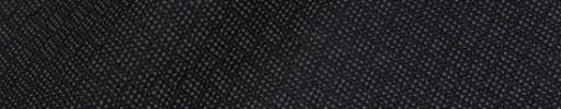 【Bsl_9w065】グレーピンチェック+織りアーガイルチェック