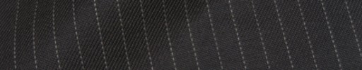 【Bsl_9w076】ブラウン+5ミリ巾ストライプ
