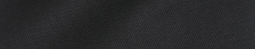 【Bsl_9w083】ブラック