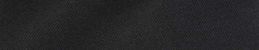 【Bsl_9w089】ブラック